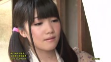 O familie fericita in japonia se fute pe rupte