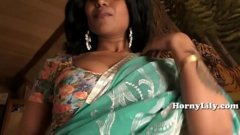 Indianca matura originala sugand pula