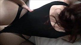 Femeile sunt inebunite dupa futaiul anal