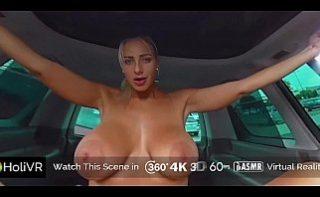 Film porno in realitatea virtuala