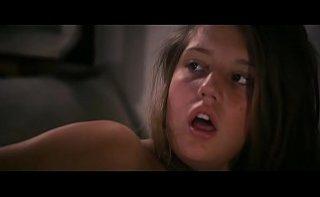 Lesbiene foarte tinere se ling in cur si in pizda