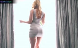 Alexis texas are cel mai sexy fund din lume