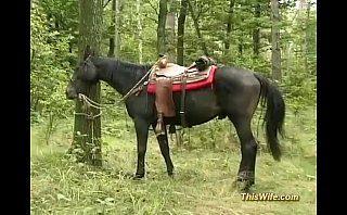 Sex cu animale si filme porno cu cai